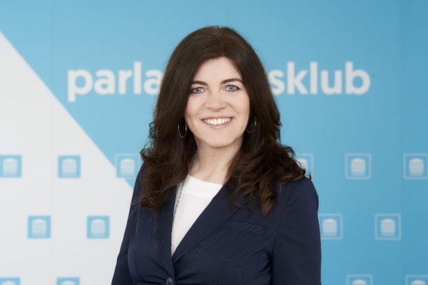 Angela Baumgartner