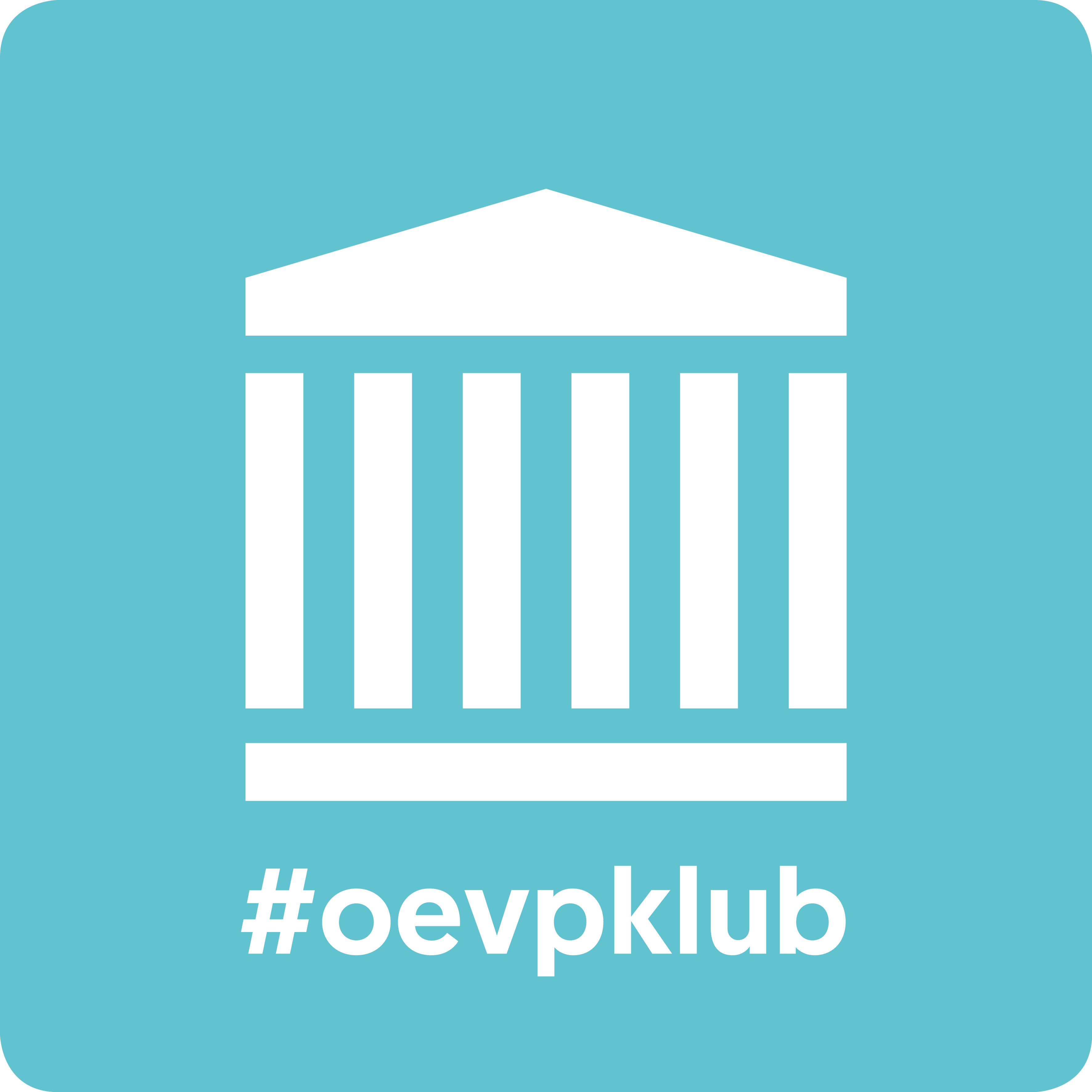 Logo Parlamentsklub